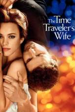 The Time Traveler's Wife (2009) BluRay 480p & 720p Movie Download