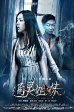 Haunted Sisters (2017) WEB-DL 480p & 720p Free HD Movie Download