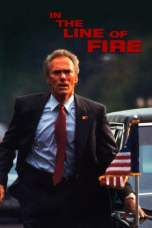 In the Line of Fire (1993) BluRay 480p & 720p Free HD Movie Download
