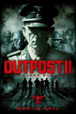 Outpost: Black Sun (2012) BluRay 480p & 720p Free HD Movie Download
