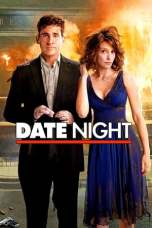 Date Night (2010) BluRay 480p & 720p Free HD Movie Download