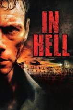 In Hell (2003) BluRay 480p & 720p Free HD Movie Download