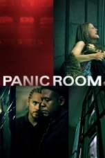 Panic Room (2002) WEB-DL 480p & 720p Free HD Movie Download