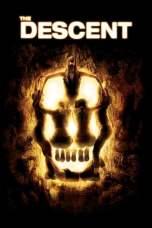 The Descent (2005) BluRay 480p & 720p Free HD Movie Download
