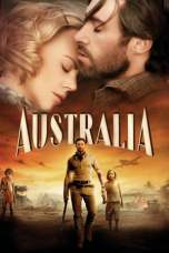 Australia (2008) BluRay 480p & 720p Free HD Movie Download