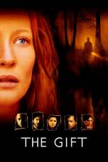 The Gift (2000) BluRay 480p & 720p Free HD Movie Download