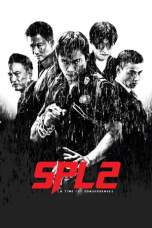 Kill Zone 2 (2015) BluRay 480p & 720p Free HD Movie Download