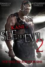 See No Evil 2 (2014) BluRay 480p & 720p Free HD Movie Download