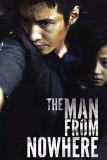 The Man from Nowhere (2010) BluRay 480p & 720p Movie Download