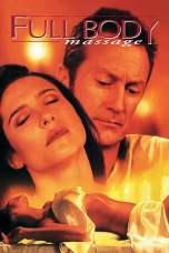 Full Body Massage (1995) DVDRip 480p & 720p Free HD Movie Download