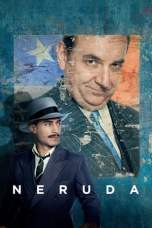 Neruda (2016) BluRay 480p & 720p Free HD Movie Download