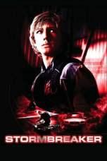Alex Rider: Operation Stormbreaker (2006) BluRay 480p & 720p Download