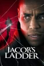 Jacob's Ladder (2019) WEB-DL 480p & 720p Free HD Movie Download