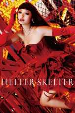 Helter Skelter (2012) BluRay 480p & 720p Free HD Movie Download