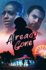 Already Gone (2019) WEBRip 480p & 720p Free HD Movie Download