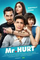 Mr. Hurt (2017) WEB-DL 480p & 720p Free HD Thai Movie Download