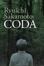 Ryuichi Sakamoto: Coda (2017) BluRay 480p & 720p HD Movie Download
