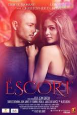 The Escort (2016) WEB-DL 480p & 720p Free HD Movie Download