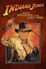 Indiana Jones and Raiders of the Lost Ark (1981) BluRay Movie Download