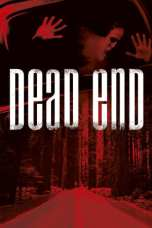 Dead End (2003) WEBRip 480p & 720p Free HD Movie Download