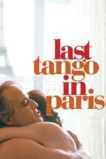 Last Tango in Paris (1972) BluRay 480p & 720p Free HD Movie Download