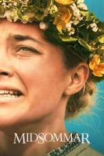 Midsommar (2019) Director's Cut HDRip 480p & 720p Movie Download