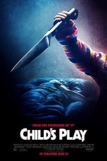 Child's Play (2019) BluRay 480p & 720p Free HD Movie Download