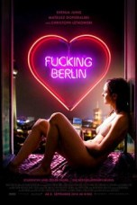 Fucking Berlin (2016) BluRay 480p & 720p Free HD 18+ Movie Download
