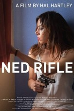 Ned Rifle (2014) BluRay 480p & 720p Free HD Movie Download