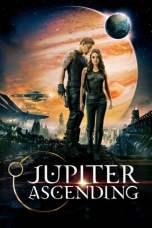 Jupiter Ascending (2015) BluRay 480p & 720p Free HD Movie Download
