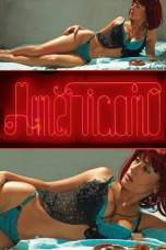 Americano (2011) BluRay 480p & 720p Free HD Movie Download