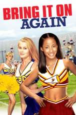 Bring It On: Again (2004) BluRay 480p & 720p Free HD Movie Download