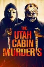 The Utah Cabin Murders (2019) WEB-DL 480p & 720p Movie Download