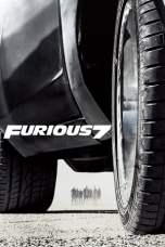 Furious 7 (2015) BluRay 480p & 720p Free HD Movie Download