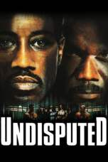 Undisputed (2002) BluRay 480p & 720p Free HD Movie Download