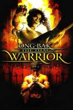 Ong-Bak (2003) BluRay 480p & 720p Free HD Movie Download