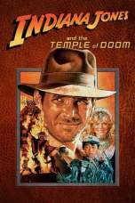Indiana Jones and the Temple of Doom (1984) BluRay 480p & 720p