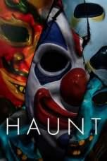 Haunt (2019) WEBRip 480p & 720p Free HD Movie Download