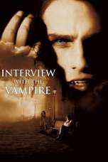 Interview with the Vampire: The Vampire Chronicles (1994) Movie Download