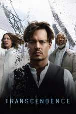 Transcendence (2014) BluRay 480p & 720p Free HD Movie Download