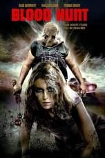 Blood Hunt (2017) BluRay 480p & 720p Free HD Movie Download