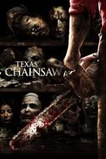 Texas Chainsaw 3D (2013) BluRay 480p & 720p Free HD Movie Download