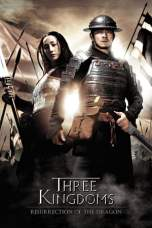 Three Kingdoms: Resurrection of the Dragon (2008) Movie Download