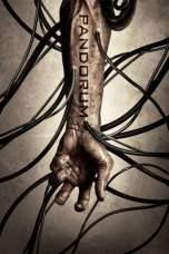 Pandorum (2009) BluRay 480p & 720p Free HD Movie Download