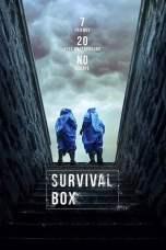 Survival Box (2019) WEB-DL 480p & 720p Free HD Movie Download