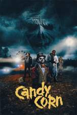 Candy Corn (2019) WEB-DL 480p & 720p Free HD Movie Download