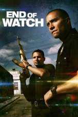 End of Watch (2012) BluRay 480p & 720p Free HD Movie Download