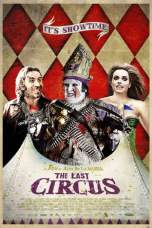 The Last Circus (2010) BluRay 480p & 720p Free HD Movie Download