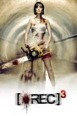 [REC] 3: Genesis (2012) BluRay 480p & 720p Free HD Movie Download
