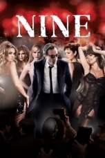 Nine (2009) BluRay 480p & 720p Free HD Movie Download